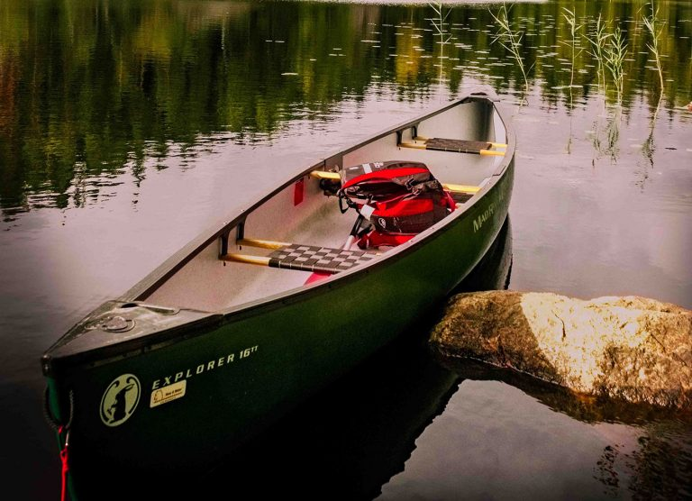 Readymade Boats v Custom Boats What's the difference?